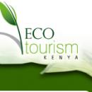Good news from Kenya?