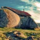 Rural Development policy in Portugal