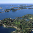 Nature and culture tourism in Finland