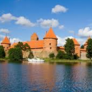 Nature, Culture and Tourism in the Baltics