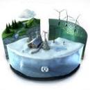 EcoGrid EU