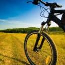 Unisco i patrimoni: in bici