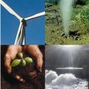 2050: 100% rinnovabile in Italia. Perché no