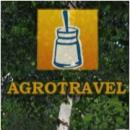 Agrotravel Fair 2011